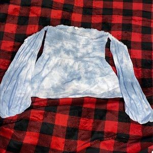 American Eagle Outfitters Shirt